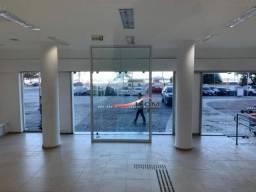 Loja para alugar, 200 m² por R$ 20.000,00/mês - Copacabana - Rio de Janeiro/RJ