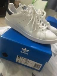 Tênis Adidas Stan Smith Original - TAMANHO 38