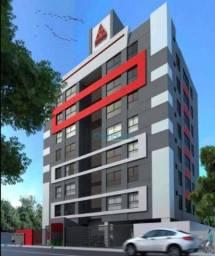 Apartamento com 2 dormitórios à venda, 68 m² por r$ 350.000 - tabuleiro - camboriú/sc