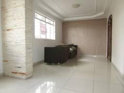 Apartamento para alugar com 3 dormitórios em Interlagos, Divinopolis cod:24811