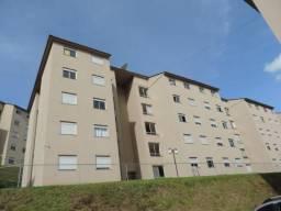 Apartamento para alugar com 2 dormitórios em Desvio rizzo, Caxias do sul cod:11794