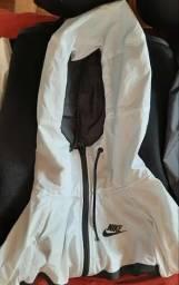 Jaqueta Nike corta Vento Original