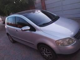 Fiz 2008 - 2008