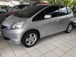 Honda fit 2012 - 2012