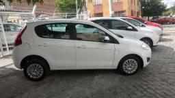 Fiat Palio Attractive 1.0 8V (Flex) 2014/2014 - 2014