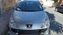 Peugeot 307 1.6 - 08/09 - 2009