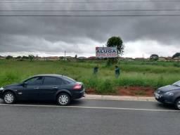Terreno para alugar em Cardoso continuação, Aparecida de goiânia cod:AR55