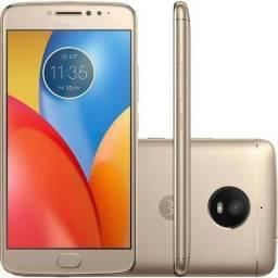 Smartphone Moto e4 plus nenhum defeito