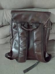 Vendo mochila Sestini