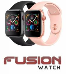 Fusion Watch,