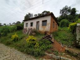 Casa em Piracema área rural