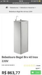 Bebedouro Begel