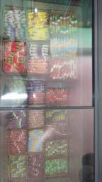 Fabrica de sorvetes atacado e varejo