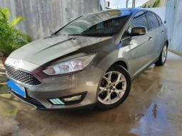 Ford Focus SE Plus 2.0 - 2016