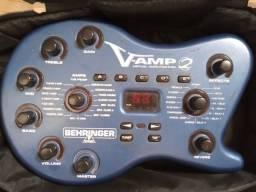 V-Amp 2