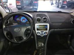Vendo J3 Turim 1.4 2012 - 2012