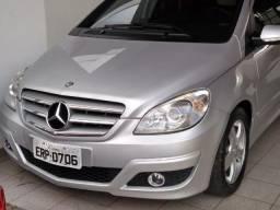 Mercedes Oportunidade - 2010