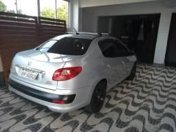 Peugeot 207 Passion - 2011
