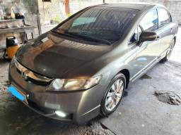 Honda Civic LXL - 2011