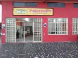 / TELE-ENTREGA c/ RESTAURANTE PASTELARIA