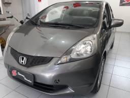 Honda Fit 1.4 Lx Flex 2010 - 2010