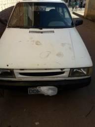 Fiat uno miller smart - 2000