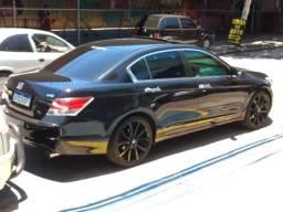 Honda ex V6 3.5 - 2009