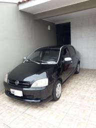 GM Corsa Sedan Maxx - 2006