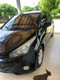 HB20S 1.6 Confort Style - 2015