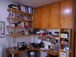 Armário/Escrivaninha