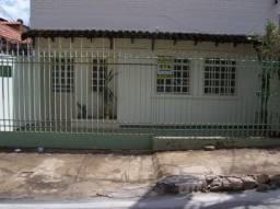 Casa 04 quartos no Centro