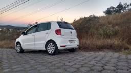 Vendo VW Fox 1.6 2013/2014 completo