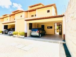 Casa Residencial em Condomínio Sapiranga CA0914