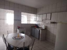 Apartamento pronto de 02 quartos a venda no Setor Portal das Águas Quentes em Caldas Novas