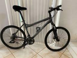 Bicicleta Dahon Matrix dobravel