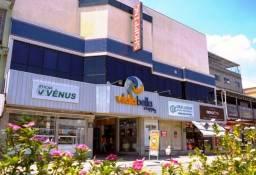 Ótima sala comercial no Vida Bella Shopping