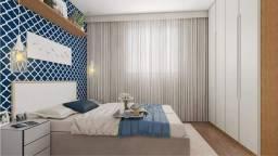 2 Dormitórios em Pinhais excelente oportunidade.