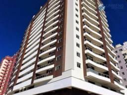 Apartamento NOVO, 3 dormitórios à Venda em Campinas, São José sc Residencial Le Grand Zill