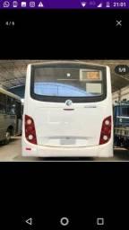 Ônibus 1722 ano2010