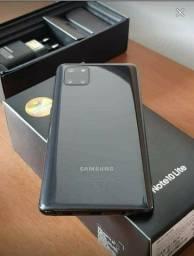 Samsung Note 10 Lite LACRADO