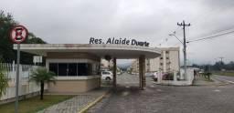 Vendo Apartamento de 2 dormitórios no Bairro Forquilhinhas - São José