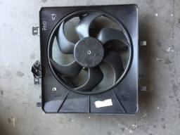 Ventoinha/elétro ventilador c3