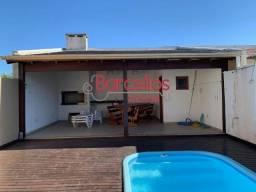 03 dormitórios com piscina em Imbé centro! Imbé RS (63/C:529)