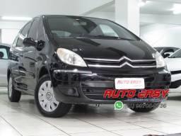 Citroën Xsara Picasso Exclusive Flex, Completo!