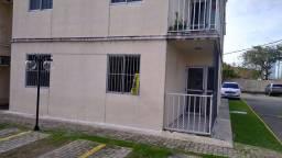 Peixinhos, 2 quartos 40 m2 R$ 1.200,00 já com as taxas.