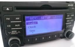 Radio original i30