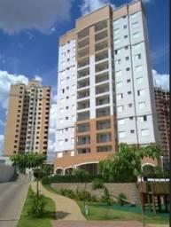 Apartamento 3 Dormitórios em Indaiatuba - Villa Felicitá - em Frente Ao Parque Ecológico