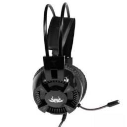 Fone Headset Super bass Kp-464-(Loja Wiki)