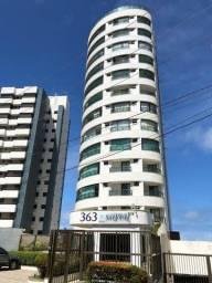 Apartamento 3 suítes no Colina A Patamares R$ 840.000,00