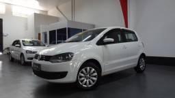 Volkswagen Fox 1.0 TEC (Flex) 4p 2014